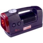 Maxam (R) 3-in-1 300psi Air Compressor and Flashlight
