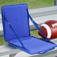 Portable Stadium Seat