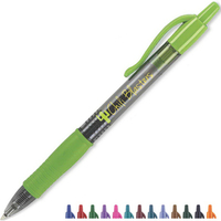 G2® Gel Ink Roller Pen