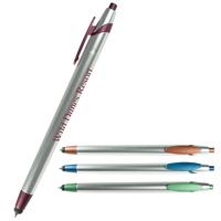 Gila Stylus/Ballpoint Pen