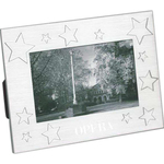 Constellation Photo Frame