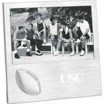 Sport Pix Photo Frame