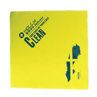 Microfiber Cleaning Cloth -10