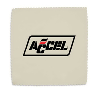 Microfiber Cleaning Cloth - 15