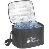 Keep It Cool Bag