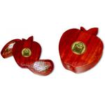 Rosewood Apple Box