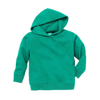 Rabbit Skins Toddler 7.5 oz. Fleece Pullover Hood