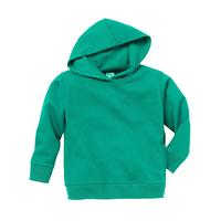 Rabbit Skins Toddler 7.5 oz. Fleece Pullover Hood