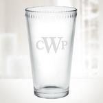 15.75 oz Edge Technology Mixing Glass