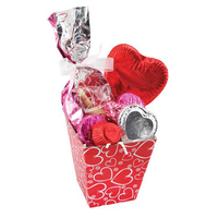Be Mine Basket