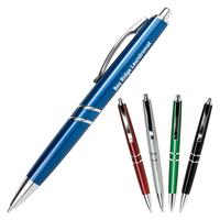 Beldad Ballpoint Pen