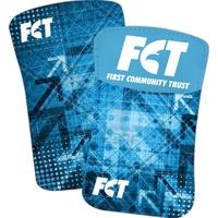RFID Cell Phone Slip In Case