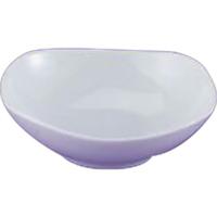 """Soy dish, 3 1/4"""", porcelain"""