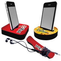 DiGi-Mates Cell Pod and Earbud Winder
