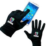 Microfiber Texting Gloves