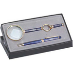 Marble Series Gift Set