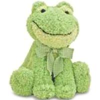 Meadow Medley Froggy