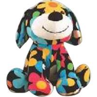 Patterned Pals Stuffed Animals