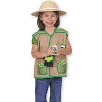 Backyard Explorer Role Play Set