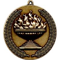 """Newport Mint Medals 2 1/2"""""""