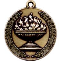 """Newport Mint Medals - 1 1/2"""""""
