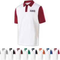 Adult Pike Polo Shirt