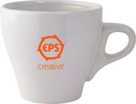 Espresso 5-oz. Ceramic Mug