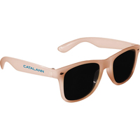 Color Changing Sun Ray Sunglasses