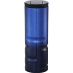 Double walled Vacuum Tumbler 16oz