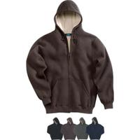 Men's Marshall Jacket