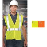 Zone Safety Vest