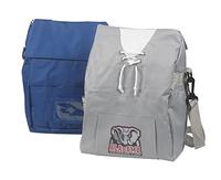 Jersey Sweatshirt Insulated Cooler Bag