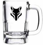 12 oz. Libbey (R) Beer Mug