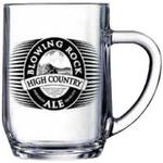 20 oz. Libbey (R) Haworth Beer Glass