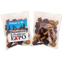 Cranberry Nut Mix Individual Gourmet Treat Bags