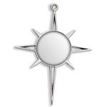 Star of Bethlehem. Christmas Ornament for 2013