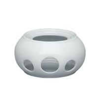 Warmer for Teapot 2677123