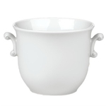 """Champagne or Wine Cooler, Planter, 9"""""""