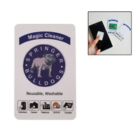 Microfiber Screen Cleaner (Special Pricing)