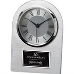 Maresol Clock