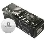 Three Golf Ball Box Setpoint