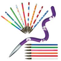 Bendeez (R) Pen