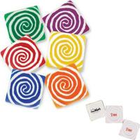 Swirl Eraser