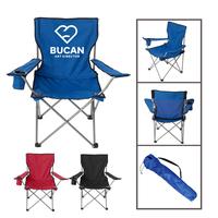 Folding Lounge Chair