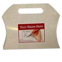 Teenage Hands Care Package