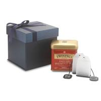 Tea Gift Set