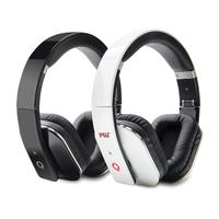 Boundless H3 Bluetooth Headphones