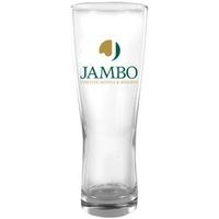 20 oz Oslo pilsner glass