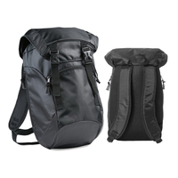 """Daytripper Backpack with Laptop Sleeve Fits 13"""" laptop"""