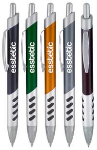 Reno pen